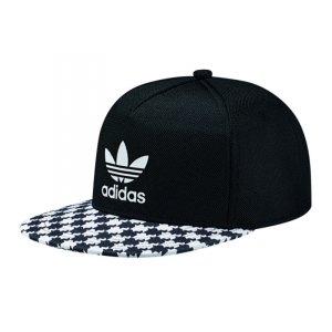 adidas-originals-snapback-cap-soccer-schwarz-weiss-lifestyle-freizeit-kappe-kopfbedeckung-muetze-aj8711.jpg
