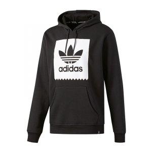 adidas-originals-solid-blackbird-hoody-schwarz-hoody-kapuzenjacke-mannschaftssport-teamgeist-zusammenhalt-br4926.jpg