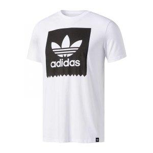 adidas-originals-solid-blackbird-t-shirt-weiss-freizeitbekleidung-shortsleeve-kurzarm-lifestyle-br4991.jpg