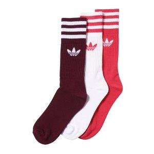 adidas-originals-solid-crew-sock-3er-pack-pink-socken-struempfe-sportsocken-freizeit-mehrpackung-drei-paar-ay8708.jpg