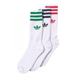 adidas-originals-solid-crew-sock-3er-pack-weiss-socken-struempfe-sportsocken-freizeit-mehrpackung-drei-paar-ay8707.jpg