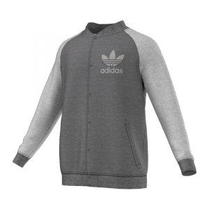 adidas-originals-sport-superstar-fleece-jacke-sweatjacke-freizeit-lifestyle-men-herren-maenner-grau-ab7666.jpg
