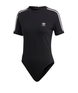 adidas-originals-ss-body-damen-schwarz-lifestyle-textilien-tanktops-ed7524.jpg