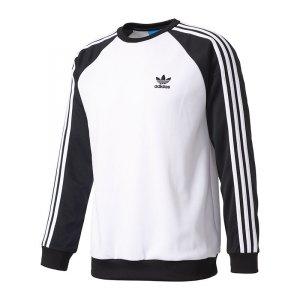 adidas-originals-sst-crew-sweatshirt-weiss-schwarz-herren-lifestyle-maenner-freizeit-men-longsleeve-langarm-bk5822.jpg
