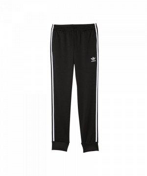 adidas-originals-sst-cuffed-tp-hose-schwarz-pant-lifestyle-freizeit-freizeitkleidung-streetwear-men-herren-aj6960.jpg
