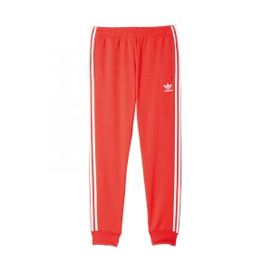 adidas-originals-sst-cuffed-track-pant-rot-weiss-lang-hose-freizeitbekleidung-lifestyle-men-maenner-herren-ay7703.jpg