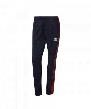 961cbcdce1d205 adidas-originals-sst-hose-lang-damen-blau-rot-