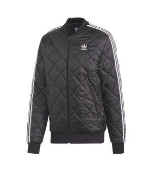 adidas-originals-sst-quilted-jacke-schwarz-lifestyle-textilien-freizeit-jacken-dv2302.jpg