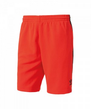 adidas-originals-sst-short-hose-kurz-rot-schwarz-herren-sport-lifestyle-shorts-bk0007.jpg