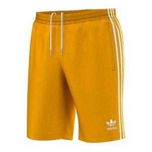 adidas-originals-sst-short-hose-kurz-trainingsshort-freizeitshort-lifestyleshort-herrenshort-men-herren-maenner-gold-weiss-aa1399.jpg