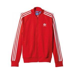 adidas-originals-sst-track-top-jacke-rot-weiss-jacket-lifestyle-freizeit-streetwear-herrenjacke-men-herren-ay7062.jpg