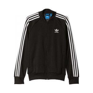 adidas-originals-sst-track-top-jacke-schwarz-weiss-jacket-freizeitbekleidung-herren-men-maenner-lifestyle-ay7059.jpg