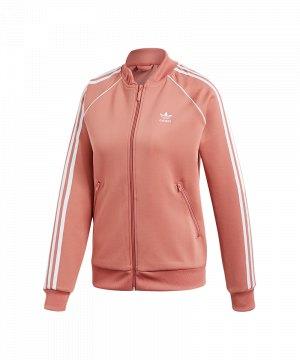 adidas-originals-sst-tracktop-damen-rosa-lifestyle-kult-sportlich-alltag-freizeit-ce2398.jpg