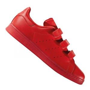 adidas-originals-stan-smith-cf-sneaker-lifestylesneaker-herrenschuh-freizeit-men-herren-maenner-rot-s80043.jpg
