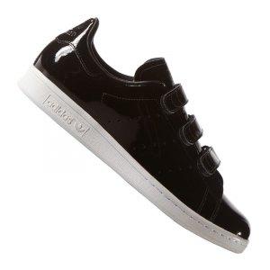 adidas-originals-stan-smith-cf-sneaker-lifestylesneaker-herrenschuh-freizeit-men-herren-maenner-schwarz-S75190.jpg