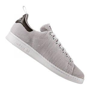 adidas-originals-stan-smith-ck-sneaker-grau-freizeitschuh-lifestyle-shoe-men-maenner-herren-bekleidung-s80046.jpg