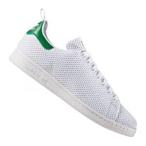 adidas-originals-stan-smith-ck-sneaker-weiss-freizeitschuh-lifestyle-shoe-men-maenner-herren-bekleidung-s80047.jpg