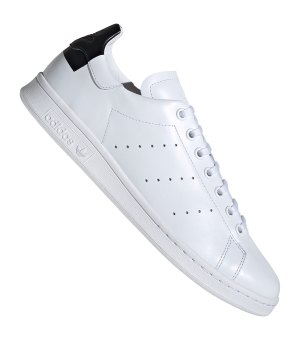 adidas-originals-stan-smith-recon-sneaker-weiss-lifestyle-schuhe-herren-sneakers-ee5785.jpg