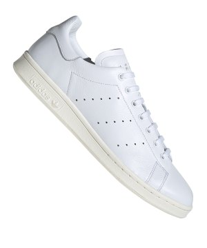 adidas-originals-stan-smith-recon-sneaker-weiss-lifestyle-schuhe-herren-sneakers-ee5790.jpg