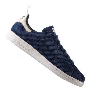 Adidas Stan Smith Rabatt