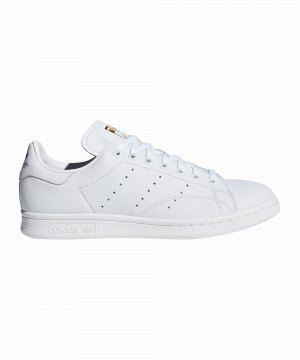 e3500aa145 adidas Originals Stan Smith Schuhe kaufen | Stan Smith Sneaker ...