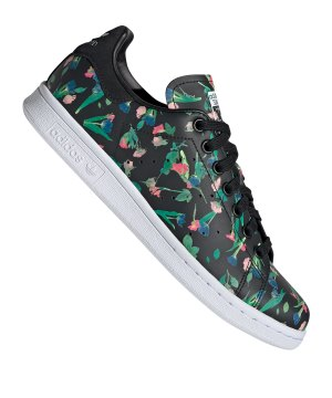 adidas-originals-stan-smith-sneaker-damen-schwarz-lifestyle-schuhe-damen-sneakers-ee4893.jpg
