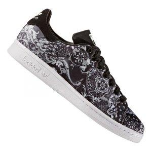 adidas-originals-stan-smith-sneaker-damen-schwarz-schuh-shoe-freizeit-lifestyle-streetwear-alltag-frauen-women-s76667.jpg
