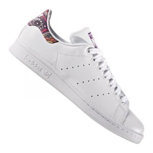 adidas-originals-stan-smith-sneaker-damen-weiss-schuh-shoe-freizeit-lifestyle-streetwear-alltag-frauen-women-s76668.jpg