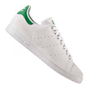 adidas-originals-stan-smith-sneaker-damen-weiss-women-frauen-damen-freizeit-lifestyle-schuh-shoe-bb5153.jpg