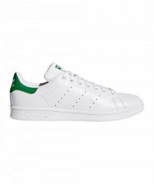 adidas-originals-stan-smith-sneaker-freizeitschuh-lifestyle-men-herrenschuh-maenner-weiss-m20324.jpg