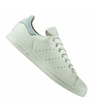 sports shoes fbcfc f4578 adidas Originals Stan Smith Schuhe kaufen   Stan Smith Sneaker   Herren    Damen   Kinder   Freizeitschuhe   Lifestyle