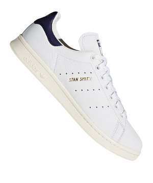 adidas-originals-stan-smith-sneaker-herren-weiss-lifestyle-schuhe-herren-sneakers-cq2870.jpg