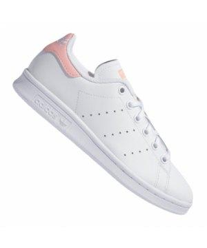 Smith Schuhe KaufenSneaker Adidas Originals Stan 7b6yvgIfY