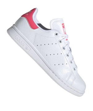 adidas-originals-stan-smith-sneaker-kids-weiss-rot-lifestyle-schuhe-kinder-sneakers-ee7573.jpg