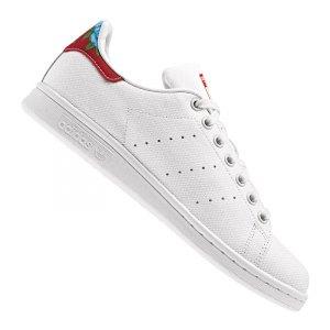 adidas-originals-stan-smith-sneaker-lifestyleschuh-freizeitschuh-woman-frauen-weiss-bb5157.jpg