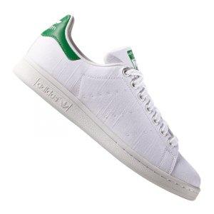 adidas-originals-stan-smith-sneaker-lifestyleschuh-freizeitschuh-woman-frauen-weiss-s75560.jpg