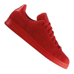 adidas-originals-stan-smith-sneaker-rot-lifestyle-freizeit-schuh-shoe-men-herren-s75109.jpg