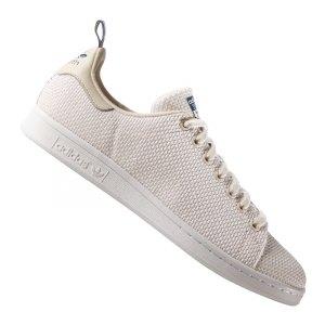 adidas-originals-stan-smith-sneaker-weiss-blau-lifestyle-freizeit-schuh-shoe-men-herren-s75024.jpg