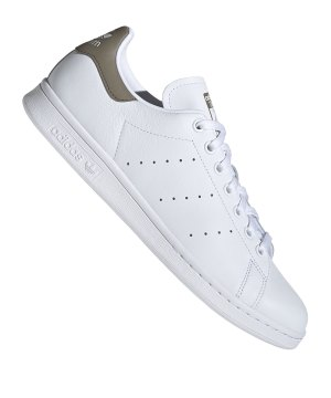 adidas Originals Stan Smith Schuhe kaufen | Stan Smith