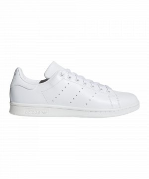 adidas-originals-stan-smith-sneaker-weiss-lifestyle-freizeit-schuh-shoe-men-herren-s75104.jpg