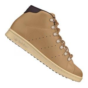adidas-originals-stan-smith-winter-boots-freizeit-lifestyle-freizeitschuh-herrensneaker-men-maenner-braun-s81558.jpg