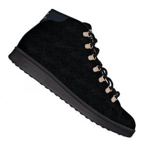 adidas-originals-stan-smith-winter-boots-freizeit-lifestyle-freizeitschuh-herrensneaker-men-maenner-schwarz-s81557.jpg