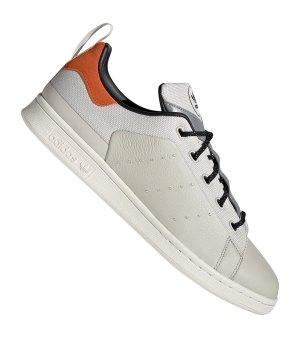 adidas Originals Stan Smith Schuhe kaufen | Stan Smith
