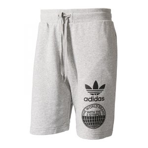 adidas-originals-street-graphic-short-grau-schwarz-lifestyle-freizeit-alltag-herren-maenner-bp8941.jpg