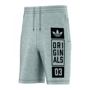 adidas-originals-street-graphic-short-kurze-hose-lifestyleshort-men-herren-grau-aj7632.jpg