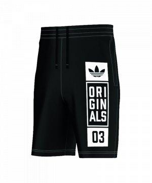 adidas-originals-street-graphic-short-kurze-hose-lifestyleshort-men-herren-schwarz-aj7634.jpg