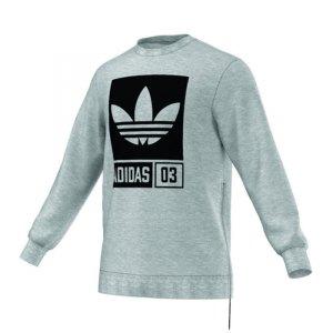adidas-originals-street-graphic-sweatshirt-pullover-lifestyle-freizeit-men-herren-maenner-grau-aj7707.jpg