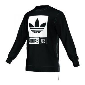 adidas-originals-street-graphic-sweatshirt-pullover-lifestyle-freizeit-men-herren-maenner-schwarz-aj7709.jpg
