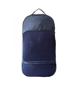 adidas-originals-street-indigo-rucksack-blau-originals-fussball-ausstattung-ausruestung-zubehoer-equipment-bk6978.jpg