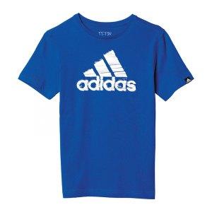 adidas-originals-summer-logo-tee-t-shirt-kids-blau-lifestyle-freizeitshirt-kinder-children-kurzarm-ay4958.jpg